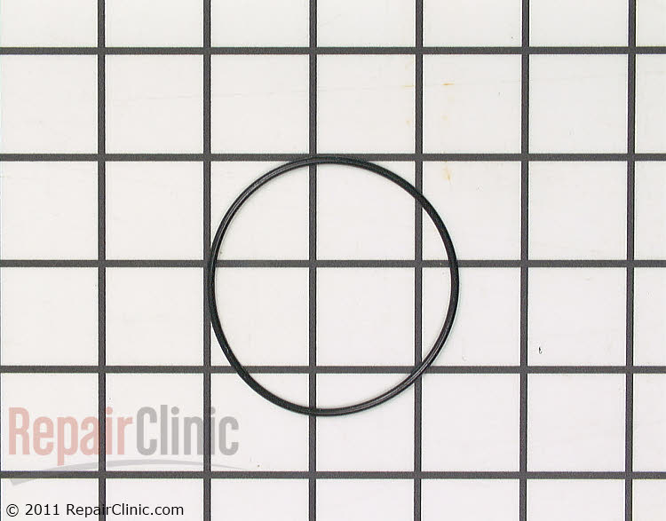 O-Ring 218720100 Alternate Product View