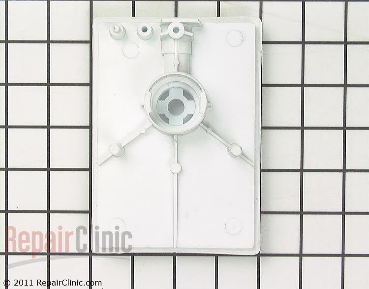Dispenser Housing 5300806753      Alternate Product View
