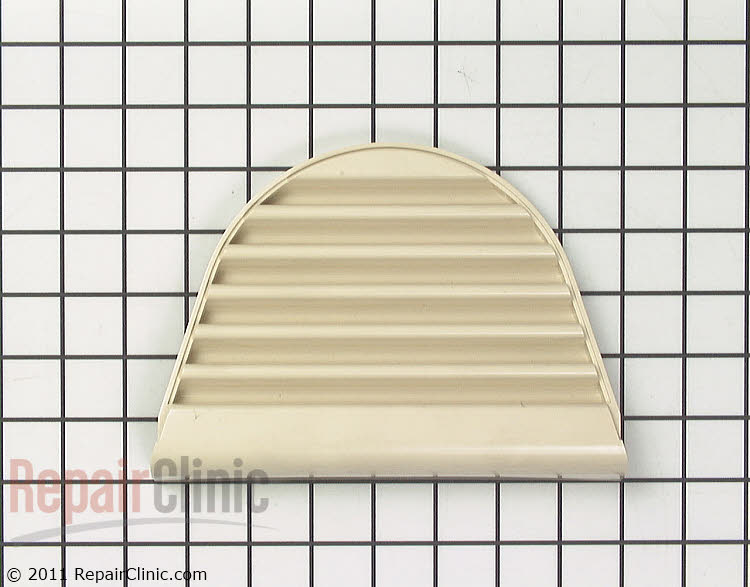 Dispenser Tray 5303297845 Alternate Product View