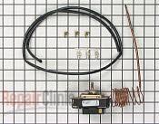 Temperature Control Thermostat - Part # 643049 Mfg Part # 5309957110