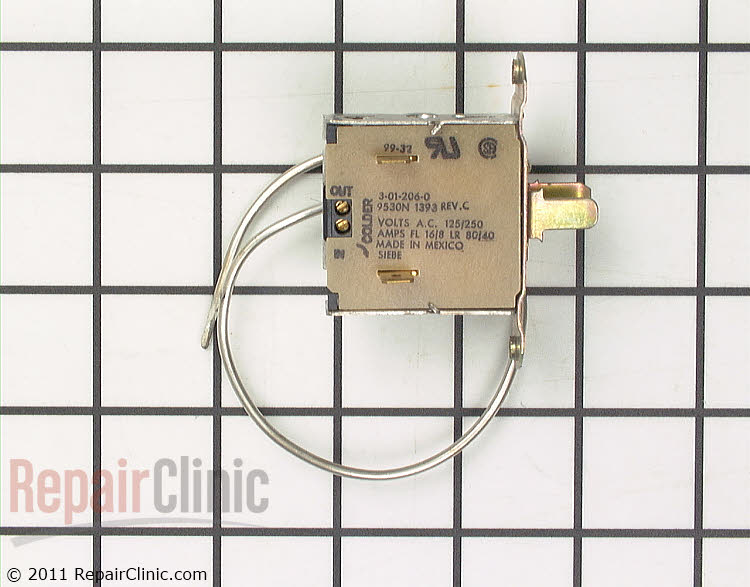 Thermostat 7015720         Alternate Product View