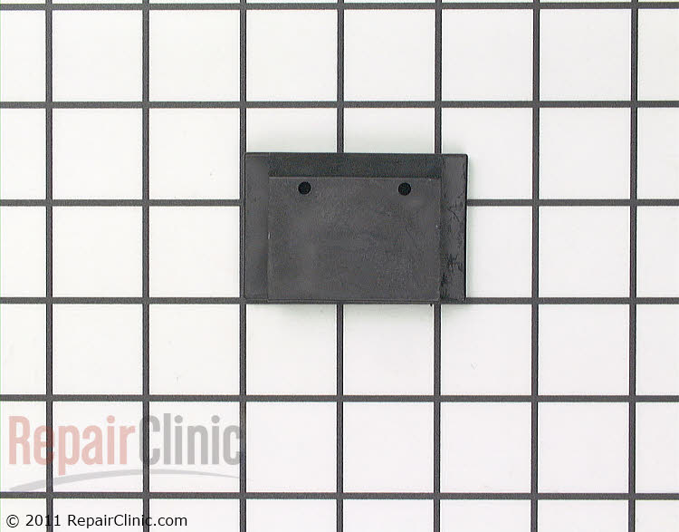 Bracket & Flange 5303212870      Alternate Product View