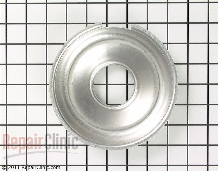 Burner Drip Bowl 5307537053      Alternate Product View