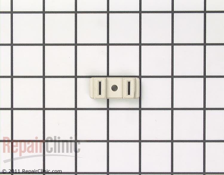 Ceramic Insulator 3202786         Alternate Product View