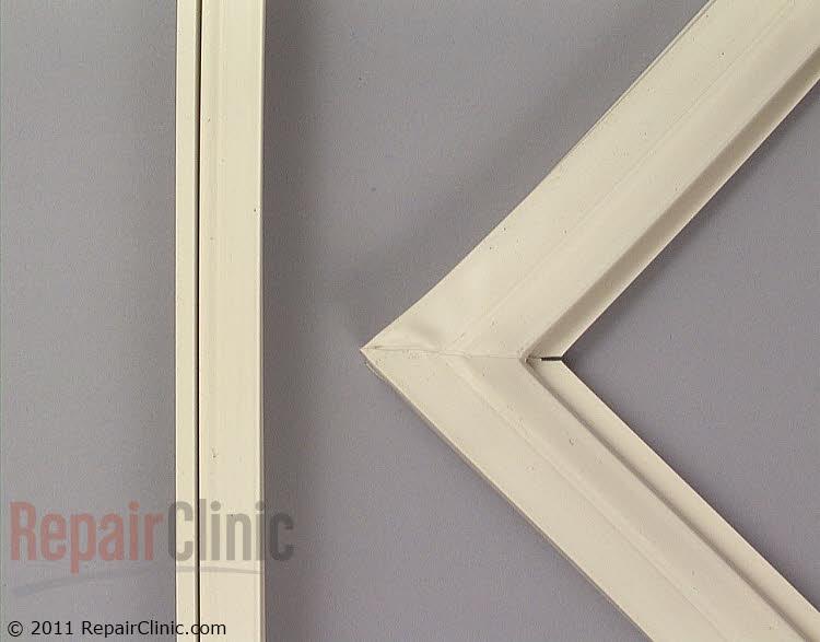 Door Gasket 218730606       Alternate Product View