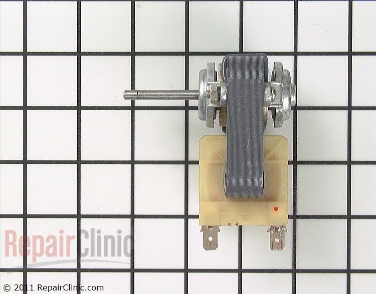 Fan Motor 51001228        Alternate Product View