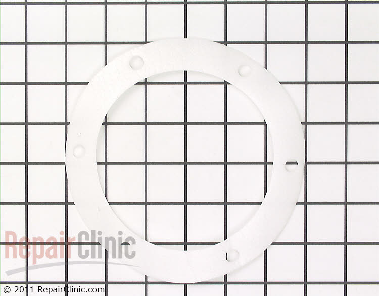 Gasket 35-2061         Alternate Product View