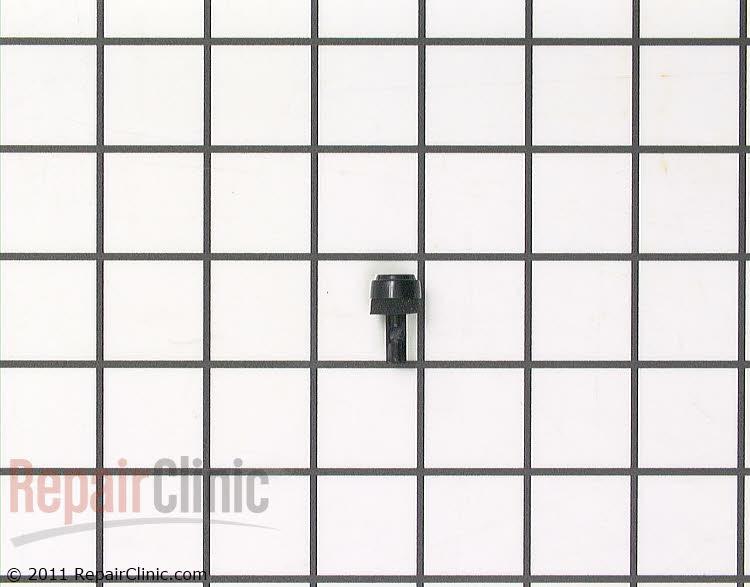 Control Knob 5303304677      Alternate Product View