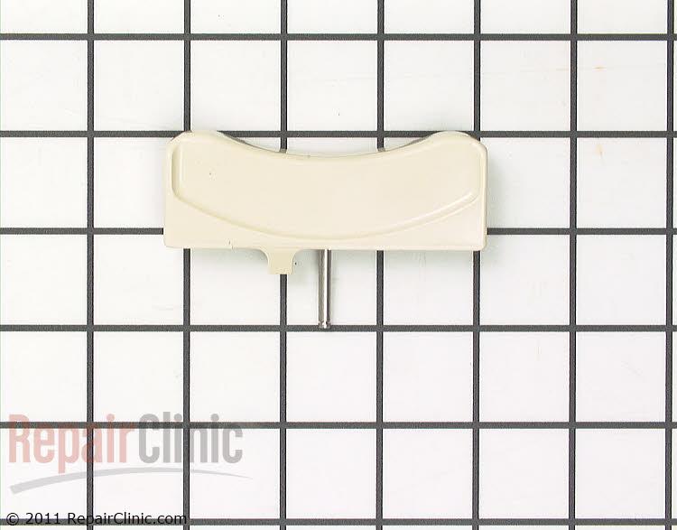 Dispenser Actuator 218796502 Alternate Product View
