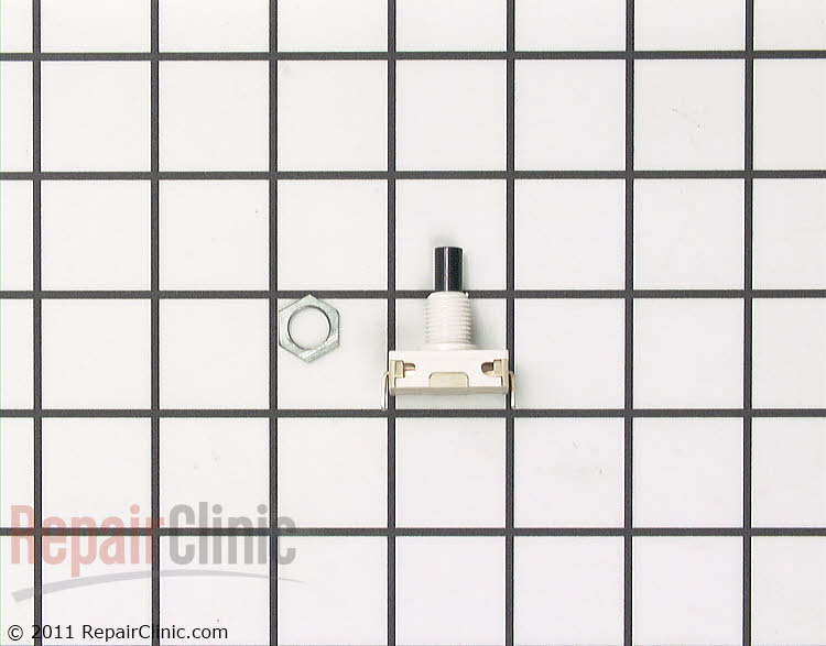 Light Switch 10166101        Alternate Product View