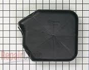 Shield - Part # 439441 Mfg Part # 215098