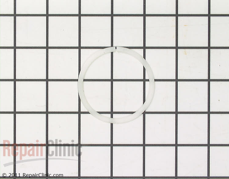 Gasket WD22X103        Alternate Product View