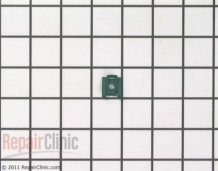 Clip P-188 Alternate Product View