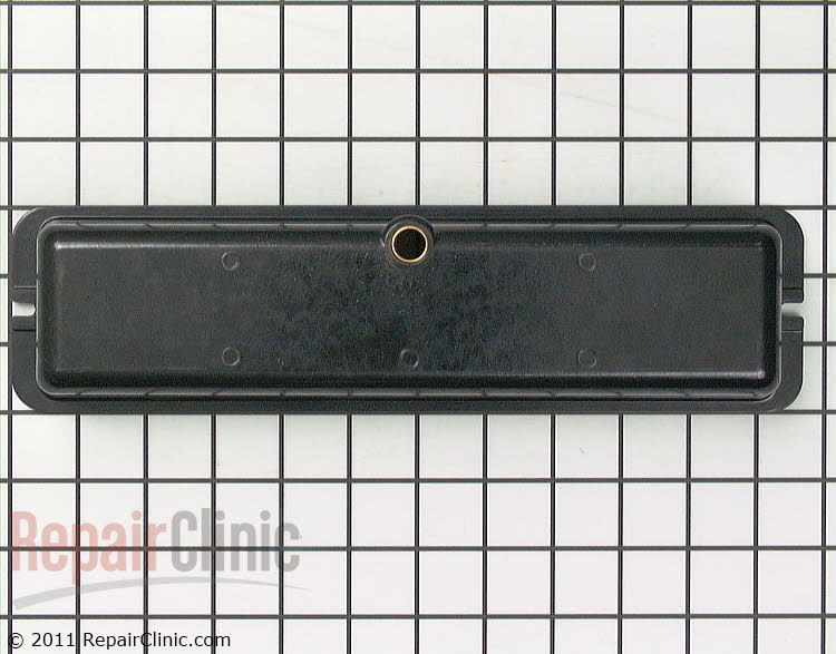 Drain Pan 990-2 Alternate Product View