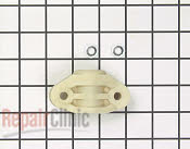 Trunnion Nut - Part # 750668 Mfg Part # WP9870163