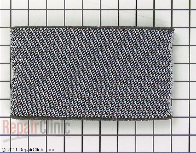 Water Evaporator Pad 45-3            Alternate Product View