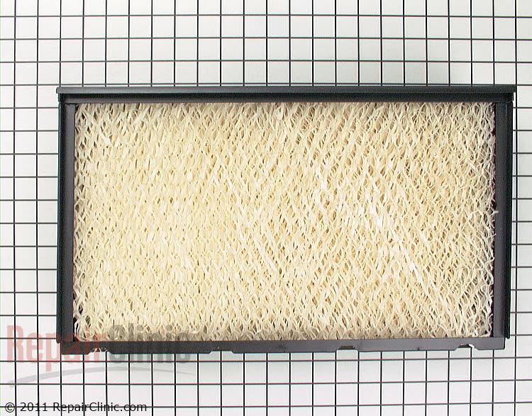 Water Evaporator Pad CB41            Alternate Product View