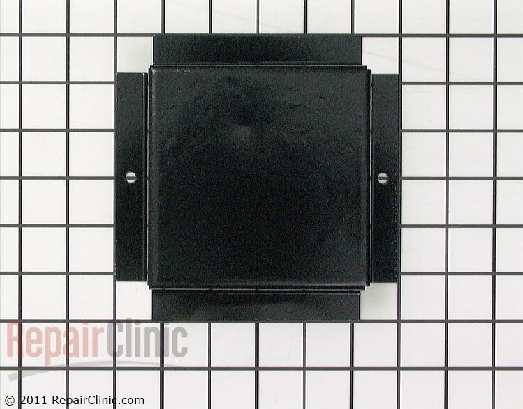 Cover, voltage 74004074        Alternate Product View