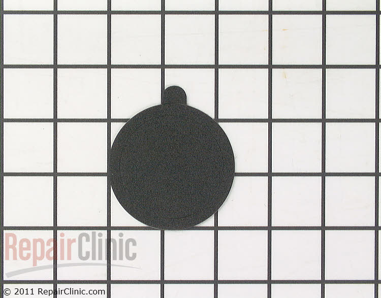 Gasket 82973           Alternate Product View