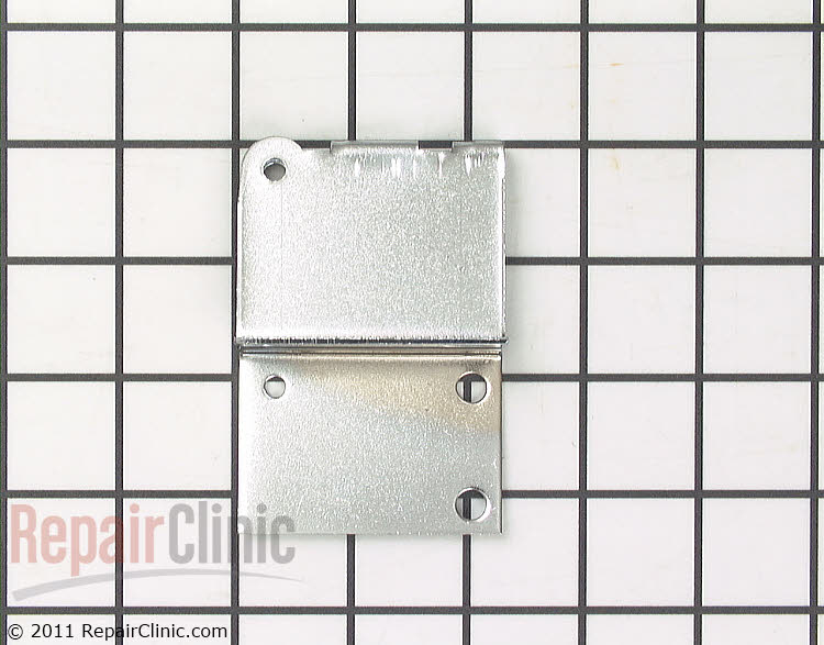 Hinge Bracket 00416816 Alternate Product View