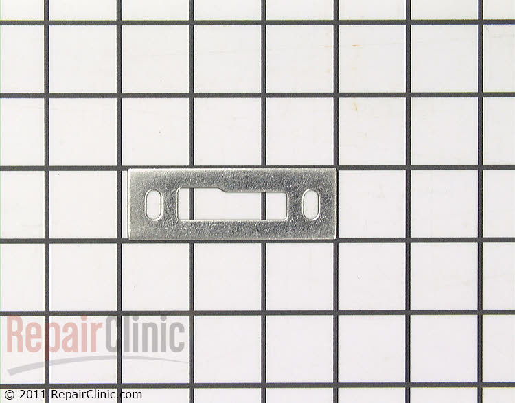 Latch 940167 Alternate Product View