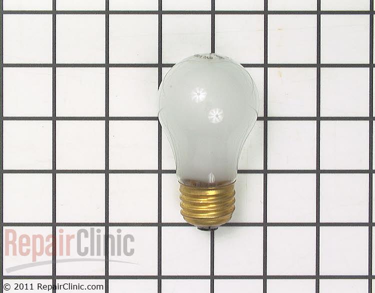Light Bulb 00415426 Alternate Product View