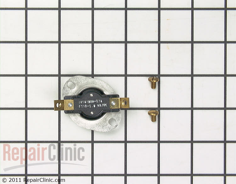 Thermostat 000-0431-019    Alternate Product View