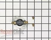 Thermostat - Part # 800644 Mfg Part # 000-0431-019