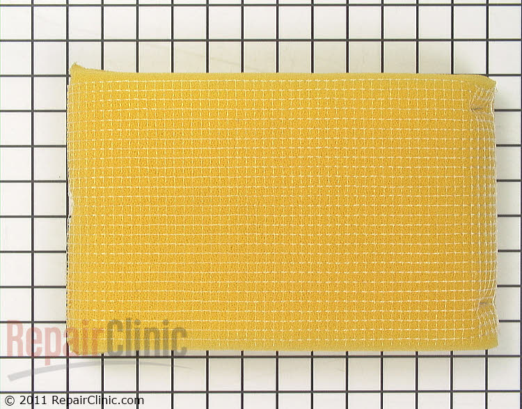 Water Evaporator Pad 81-15 Alternate Product View