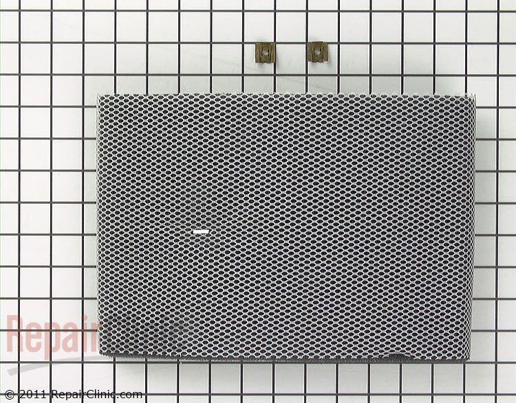 Water Evaporator Pad A04-1725-034 Alternate Product View