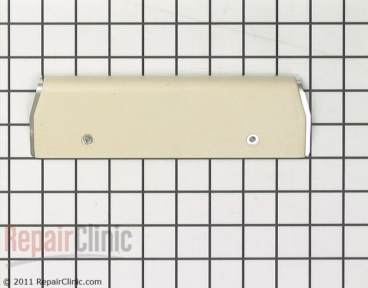 Door Handle C8944913Q       Alternate Product View