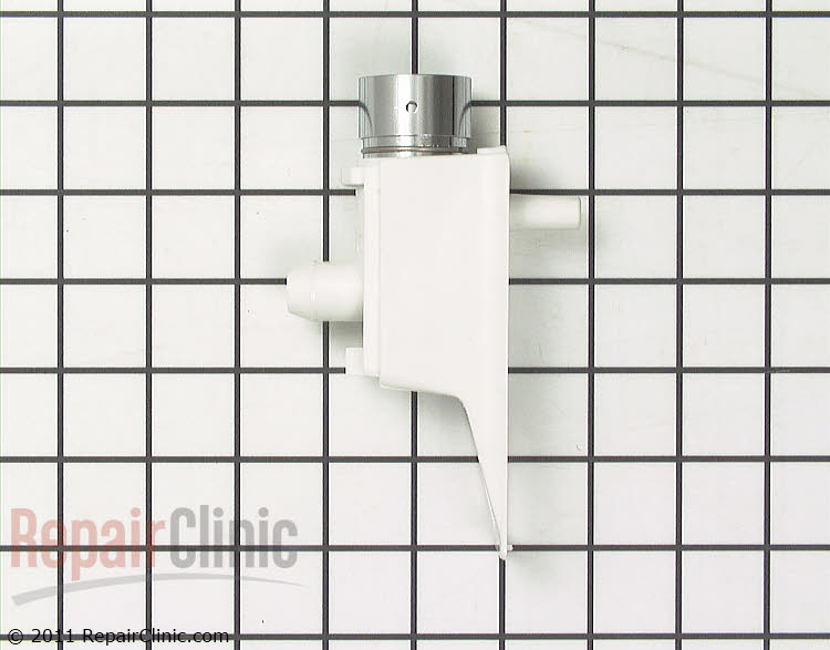 Faucet Adaptor Coupling 900065          Alternate Product View