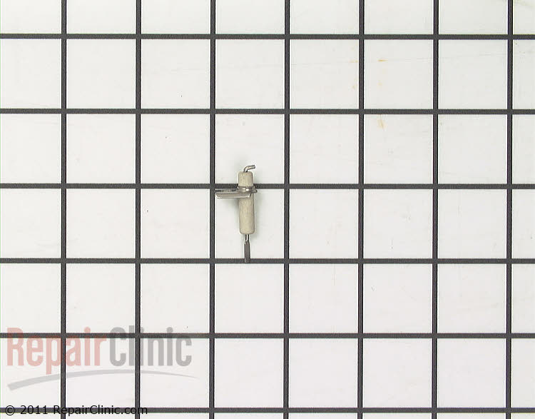 Spark Electrode WB29K16 Alternate Product View