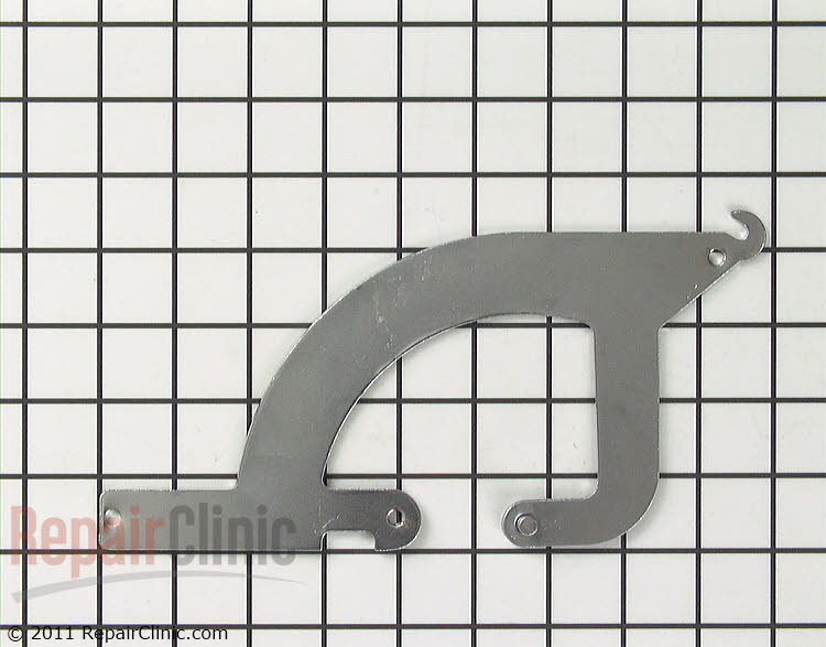 Door Hinge 5300807539      Alternate Product View
