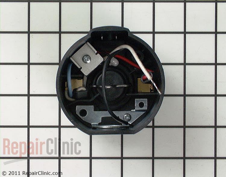 Enclosure 311C081S02 Alternate Product View