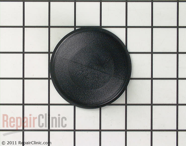 Stopper 174C067S01 Alternate Product View
