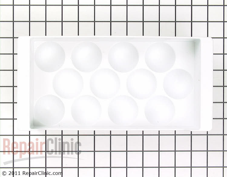 Egg Tray 67215-2 Alternate Product View