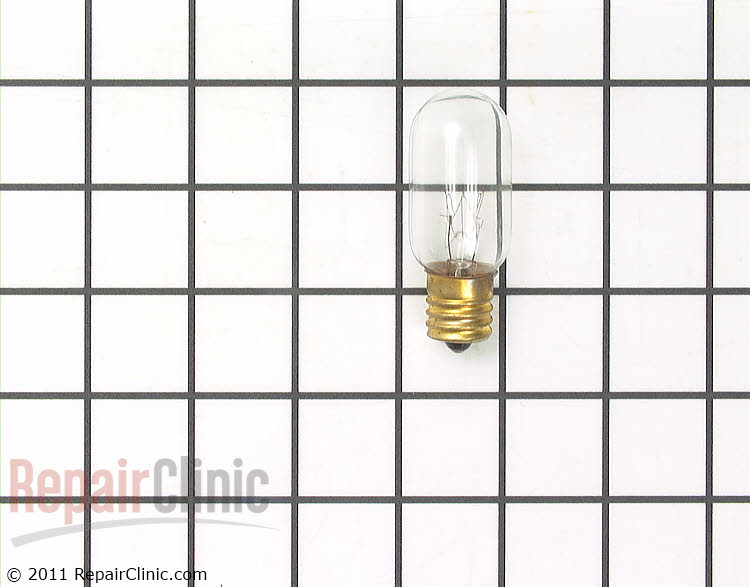 Light Bulb 317019302 Alternate Product View