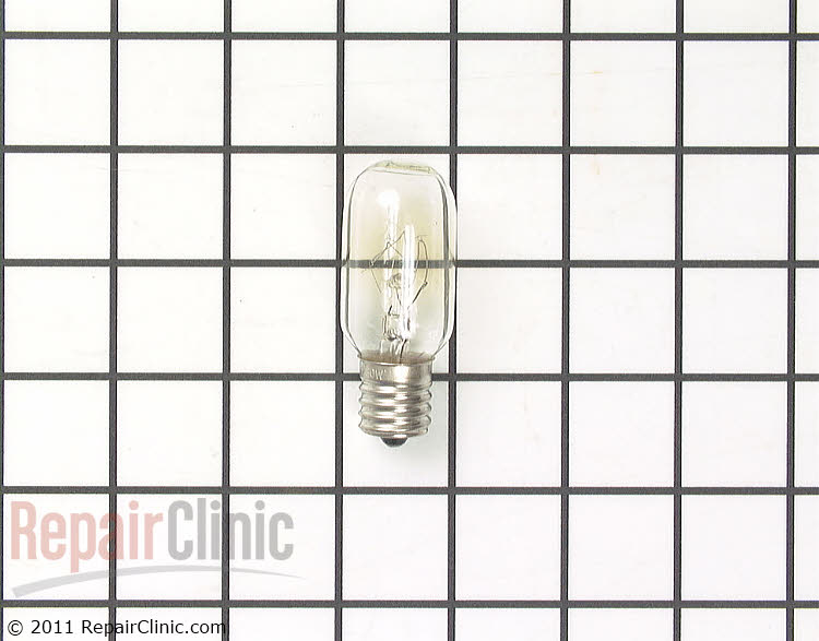 Light Bulb RLMPTA086WRZZ Alternate Product View