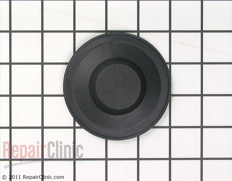 Stopper 30098           Alternate Product View