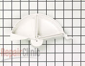 Detergent Container - Part # 239474 Mfg Part # S000401601