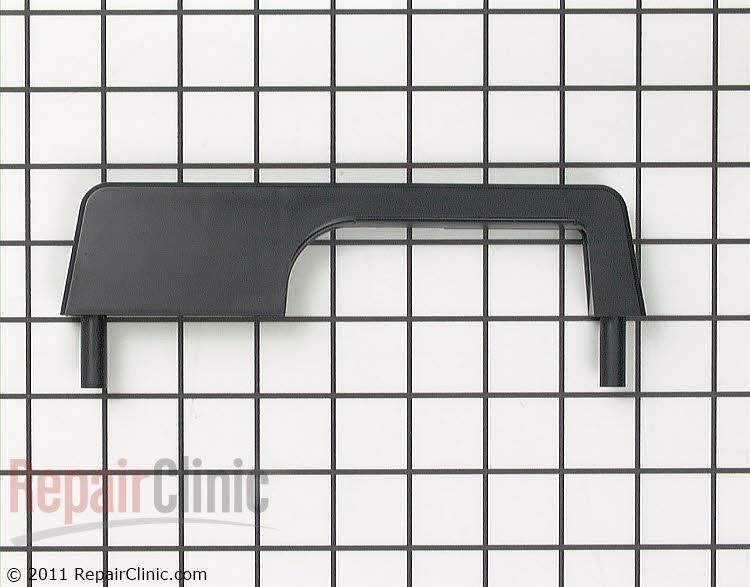 Door Handle 4180025502 Alternate Product View