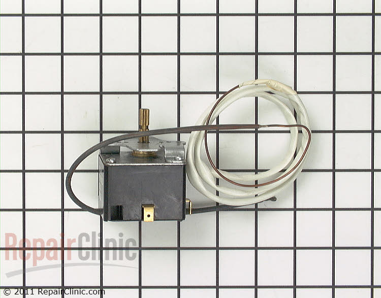 Temperature Control Thermostat Y0042068 Alternate Product View