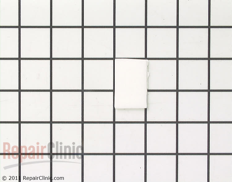 Insulator 61003426        Alternate Product View