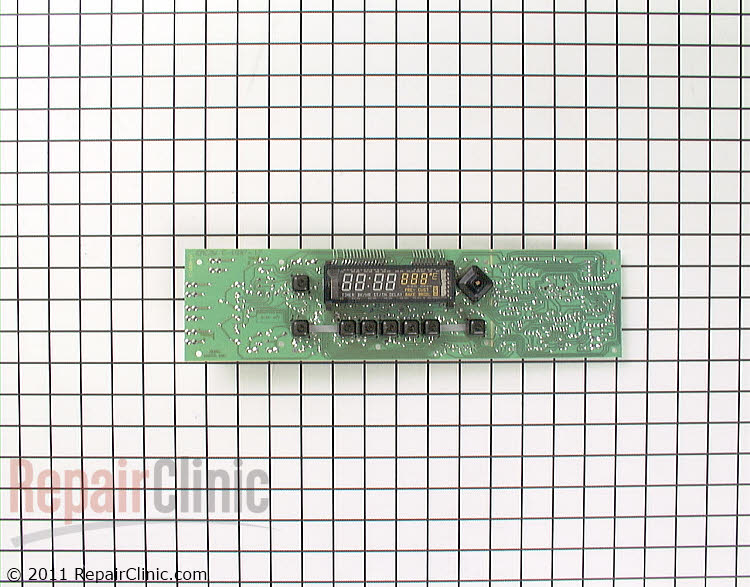 Oven Control Board 3150200         Alternate Product View