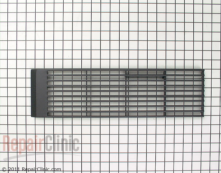 Vent Grille 7772P024-60 Alternate Product View