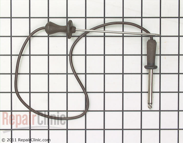 Heat Probe or Gauge WP3150144 Alternate Product View