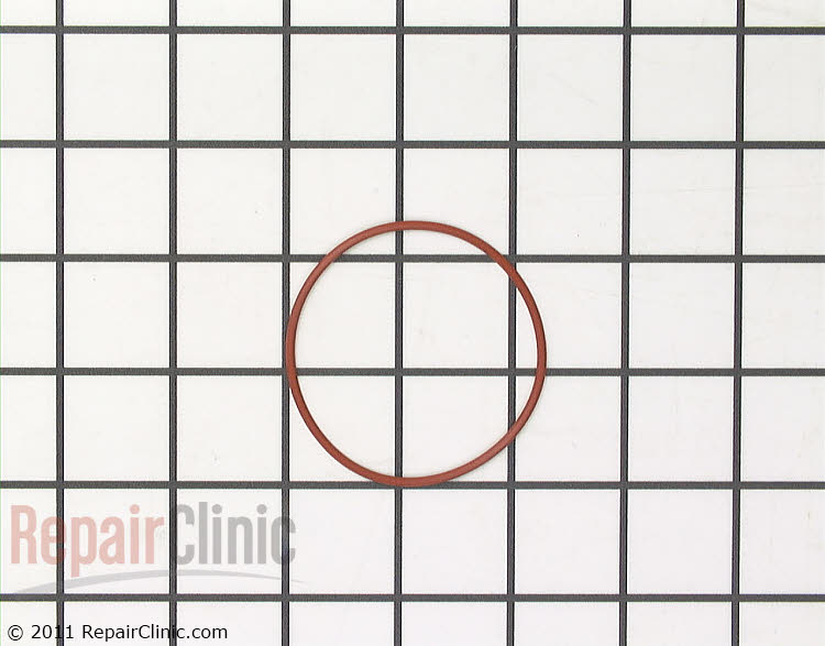 Burner Gasket 00189320 Alternate Product View