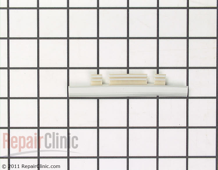 Door Gasket WD08X10015 Alternate Product View