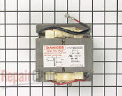 High Voltage Transformer - Part # 350251 Mfg Part # 05200076